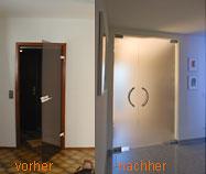 hochwertige baustoffe innenausbau ingolstadt. Black Bedroom Furniture Sets. Home Design Ideas